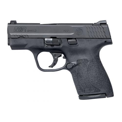 MP-9-Shield-M2-0