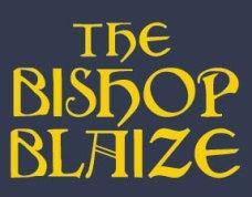 Bishop-Blaize-logo