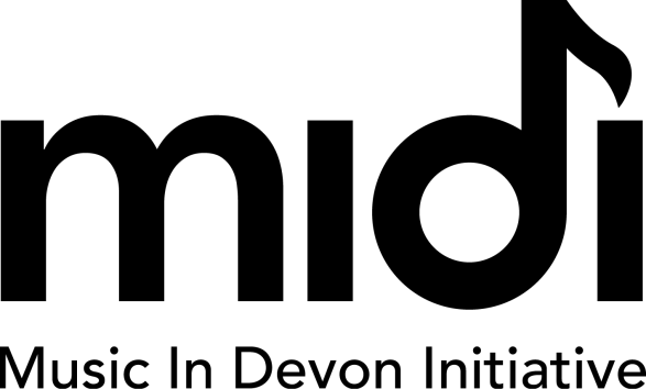 Music In Devon Initiative