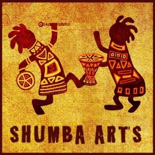 Shumba Arts