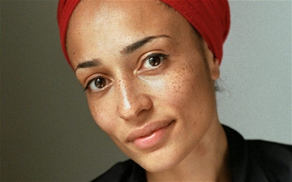 zadie-smith-portra_2319021i