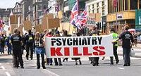 psy-kills
