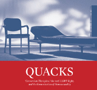 quacks-front-page