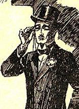 distinguished-gentleman