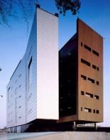 SPLC building Alabama