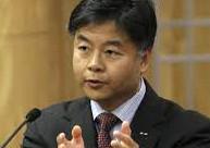 Congressman Ted Lieu