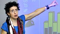 Lisa Diamond, Cornell University