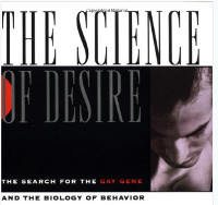 science-of-desire