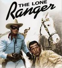 lone-ranger3