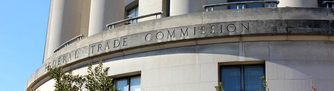 Narth files complaint against radical extremists at the Federal Trade Commission