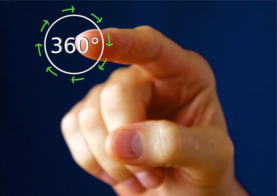360-3