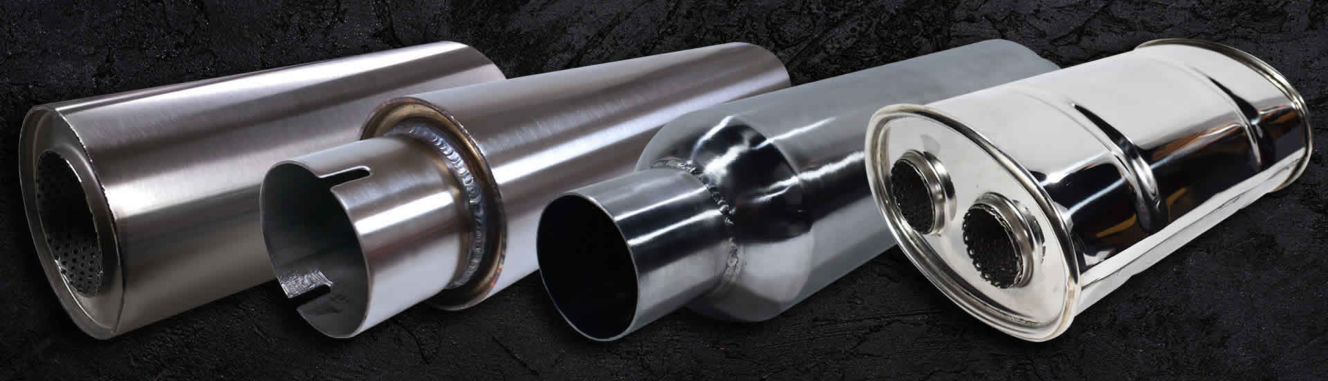 exhaust parts uk walsall 304 316