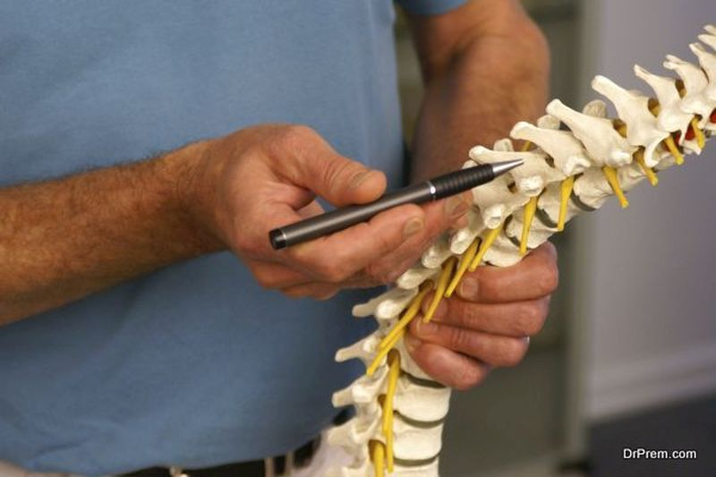 innovations in implants for people with paralysis