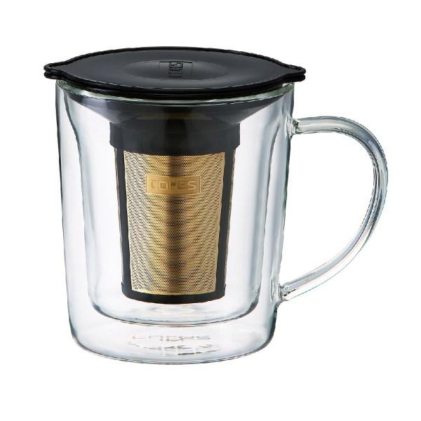c402 gold filter mug 1000x1000