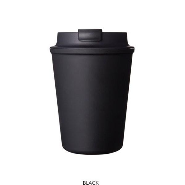 sleek_black