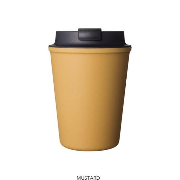 sleek_mustard