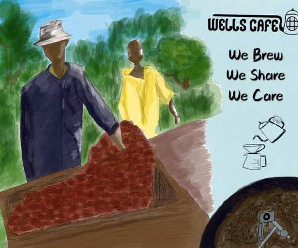 Wells_Cafe