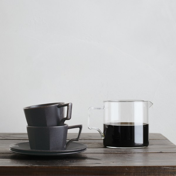 Kinto_OCT_cup_black