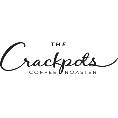 The-Crackpots-Logo-PNG