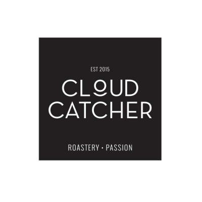 cloud-catcher
