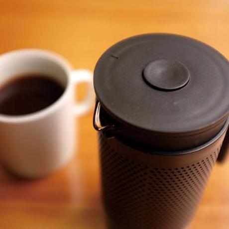 core-coffee
