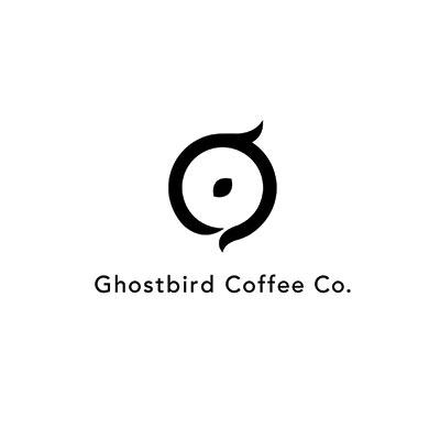 ghostbirdcoffee-logo