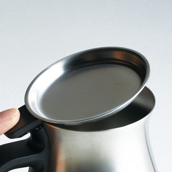 kettle_17ss_i_005