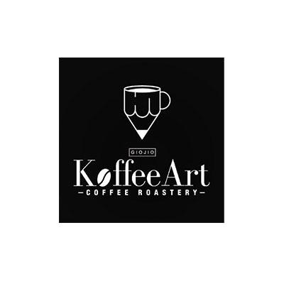 kofeeart-logo
