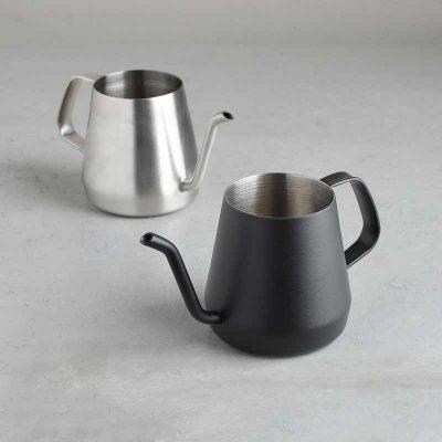 pouroverkettle-silver&black-800x800