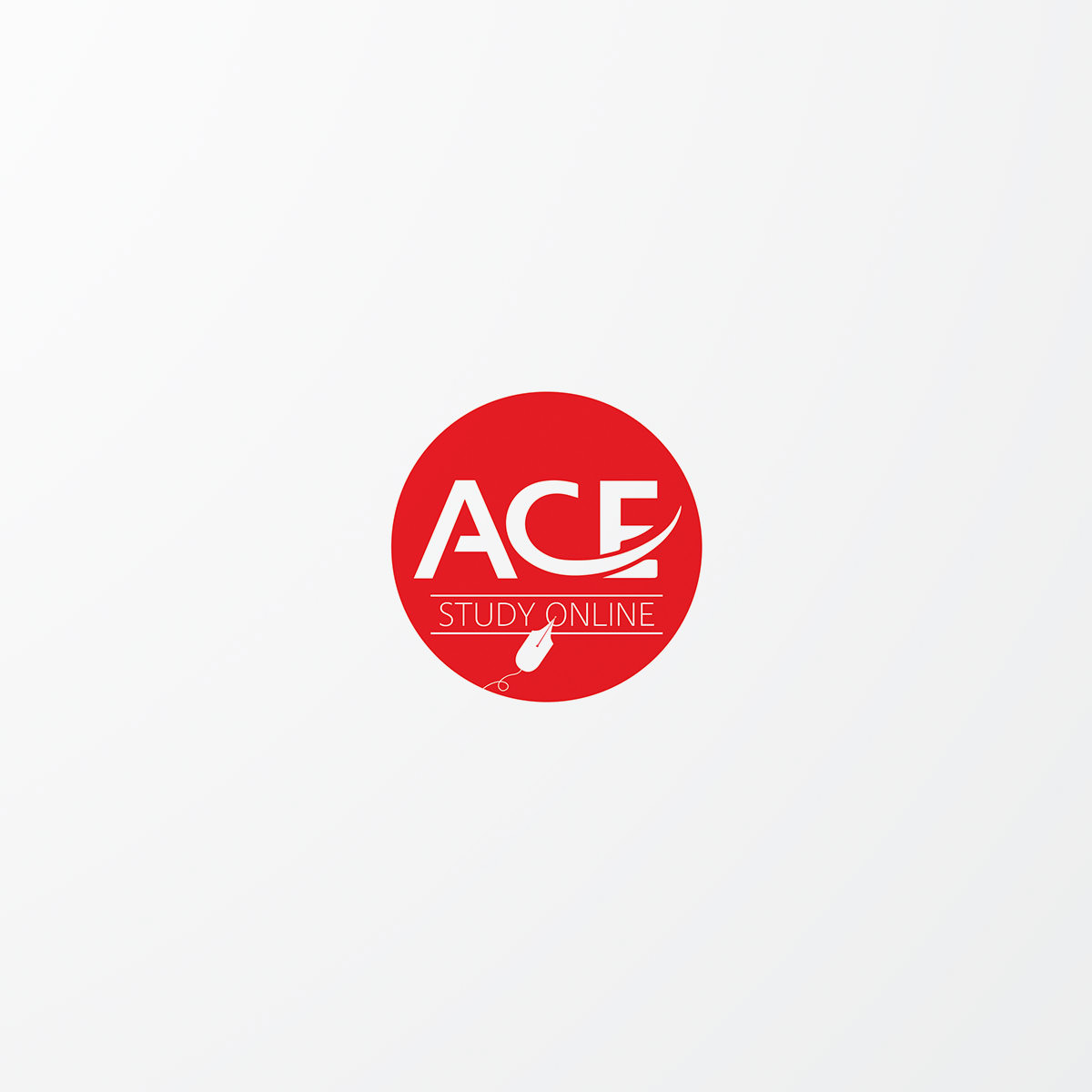 Ace-Accounting