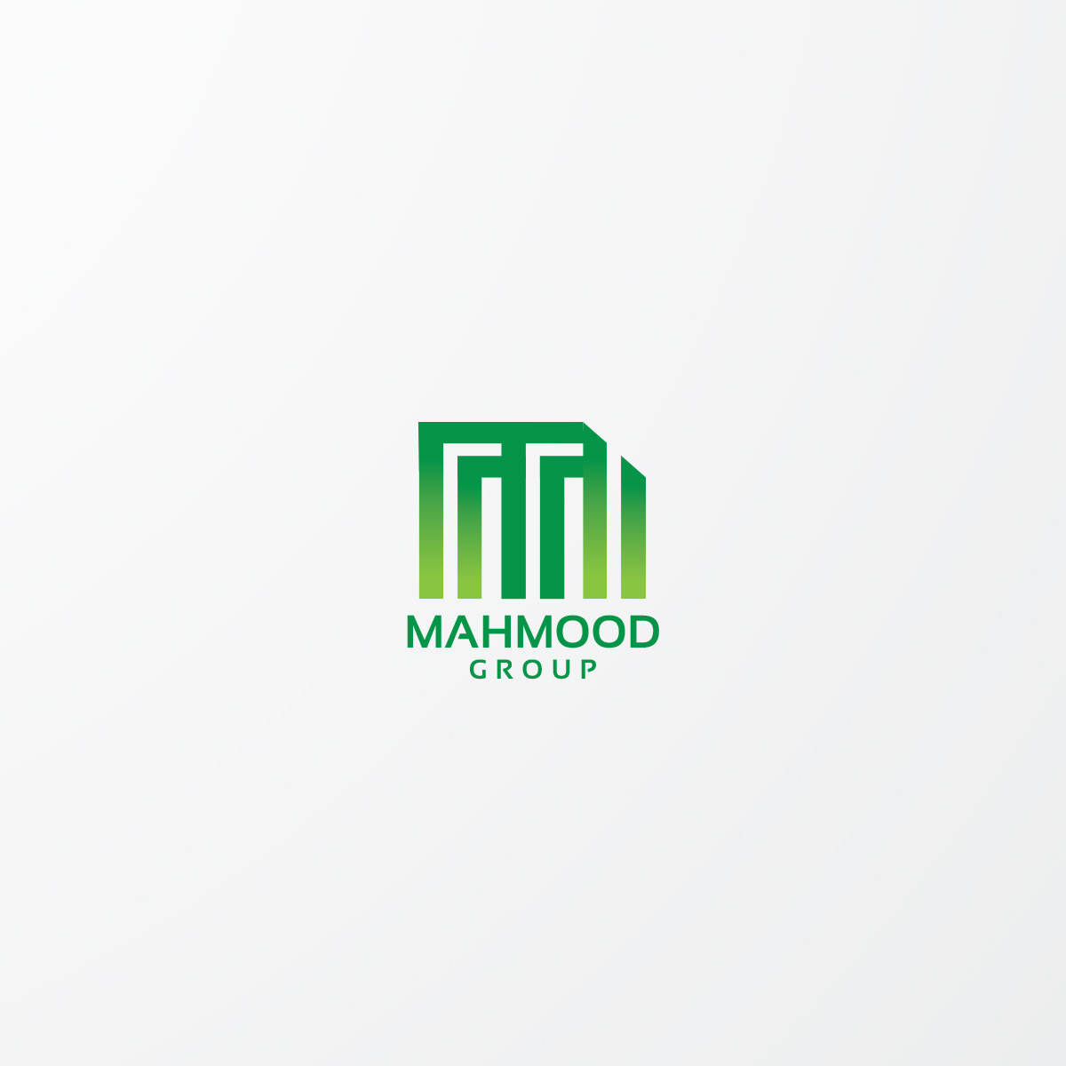 Mahmood-Group