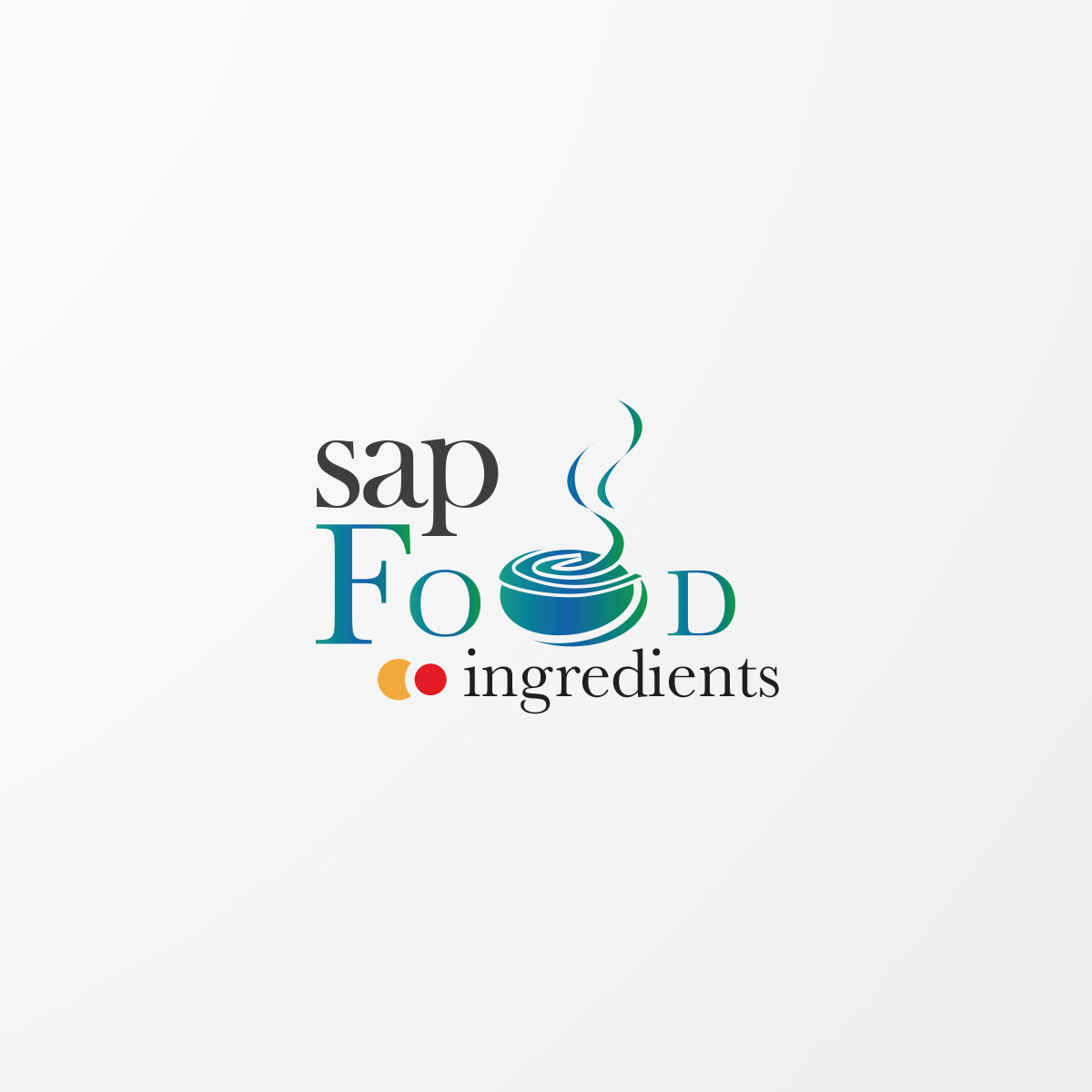 Sap-Food-Ingredients