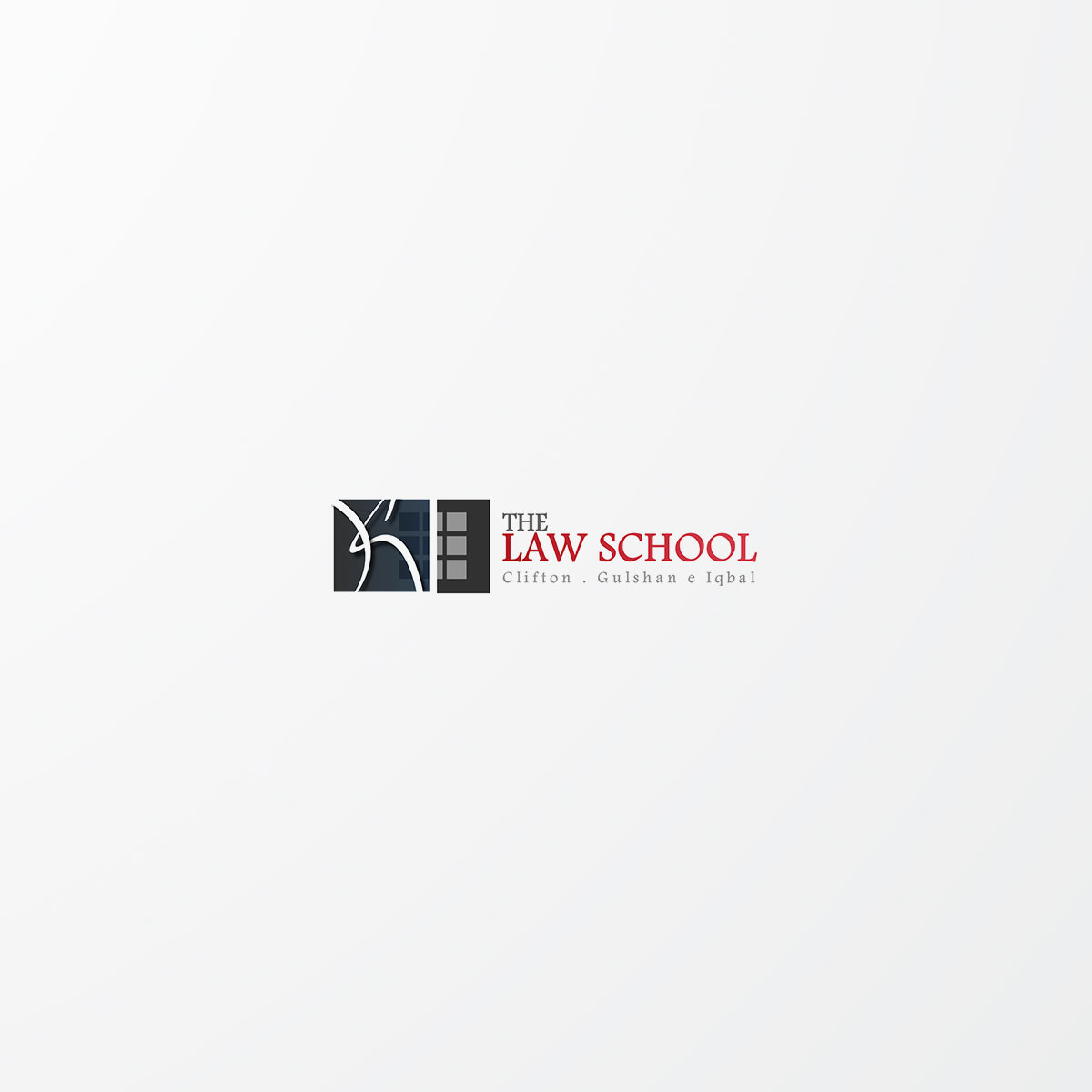 The-Law-School