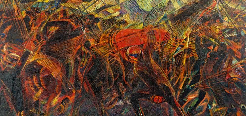 futurism_heroic_carra_il_funerale_dellanarchico_galli.jpg (996×470)