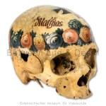 O_OEMV-1823_Skull-decorated