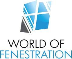 World of Fenestration