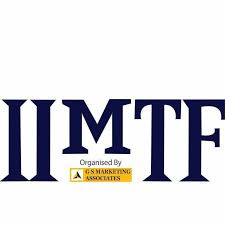 IIMTF - KOLKATA 2018