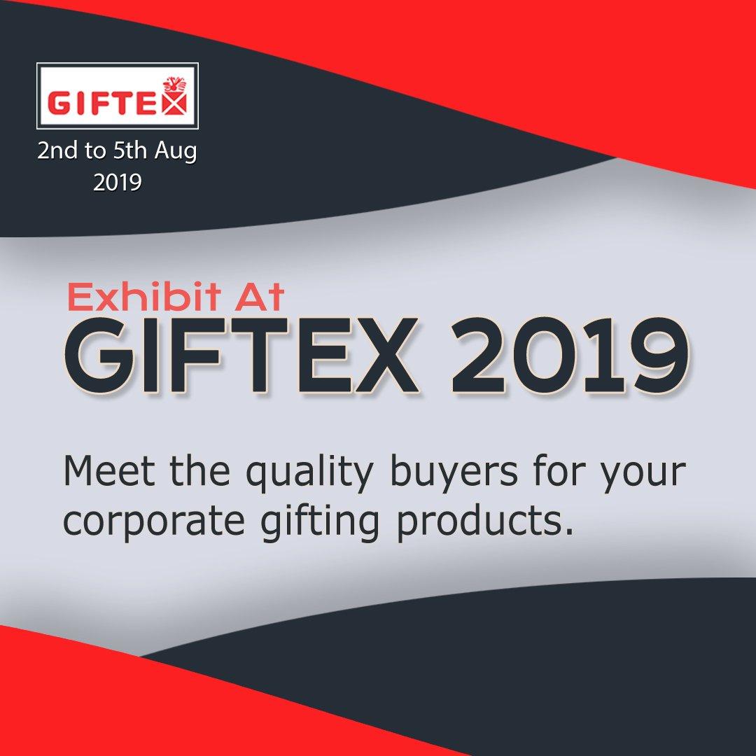 GIFTEX
