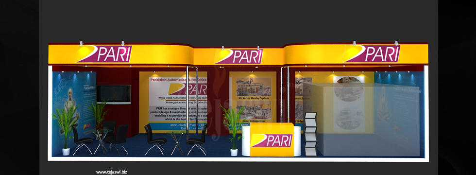 Exhibition Stall Design For Garments : Garment exhibition stall designer textile exhibiition stall