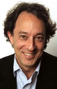 Michael-Kimmelman