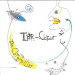 the-cure-the-caterpillar-fiction-2