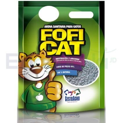 ARENA FOFI CAT
