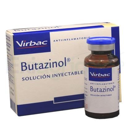 Butazinol nf exiagricola