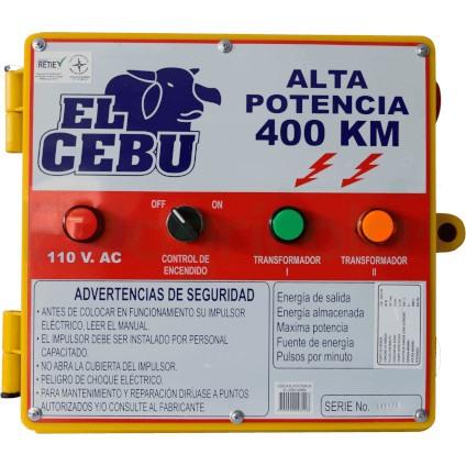 CERCA CEBU 400 KM EXIAGRICOLA