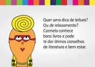 Conheça_ok-06