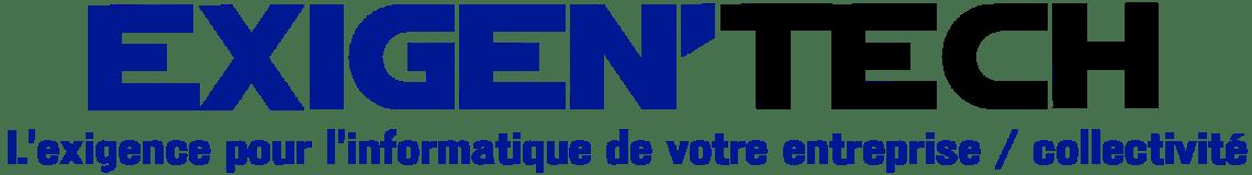 Logo v4 - Slogan grand