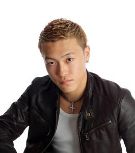 中務裕太 髪型3