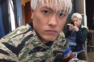 中務裕太 髪型7