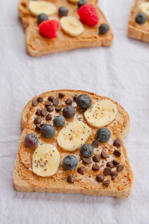 Banana-Blueberry-Chocolate-Chia-Toast.jpg