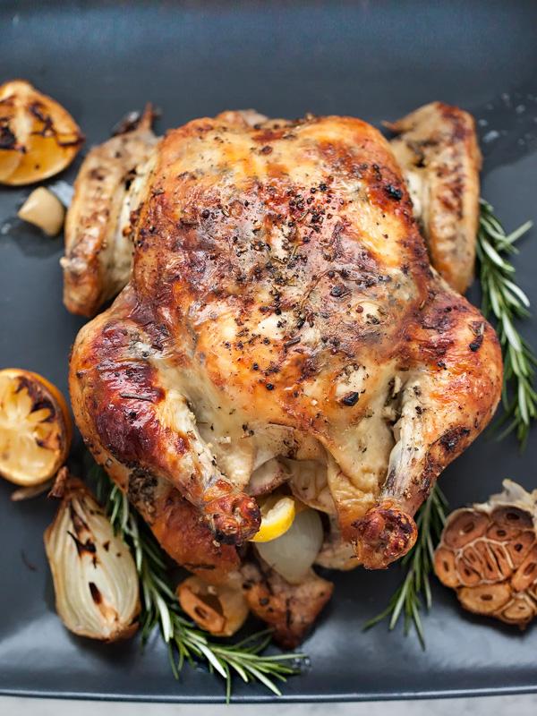 Garlic-Rosemary-Chicken-005-foodiecrush.jpg